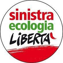 LogoSinistraEcologiaLibert