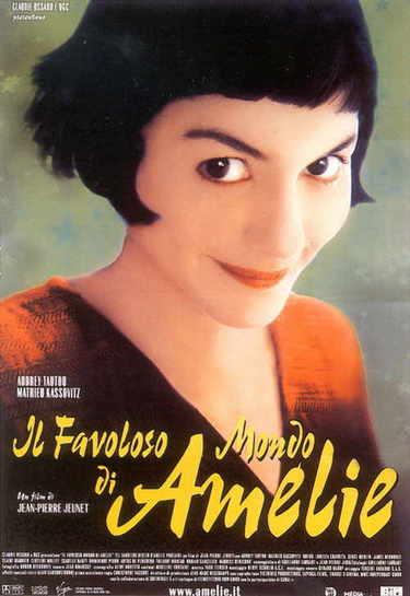 Il-favoloso-mondo-di-Amelie_copy