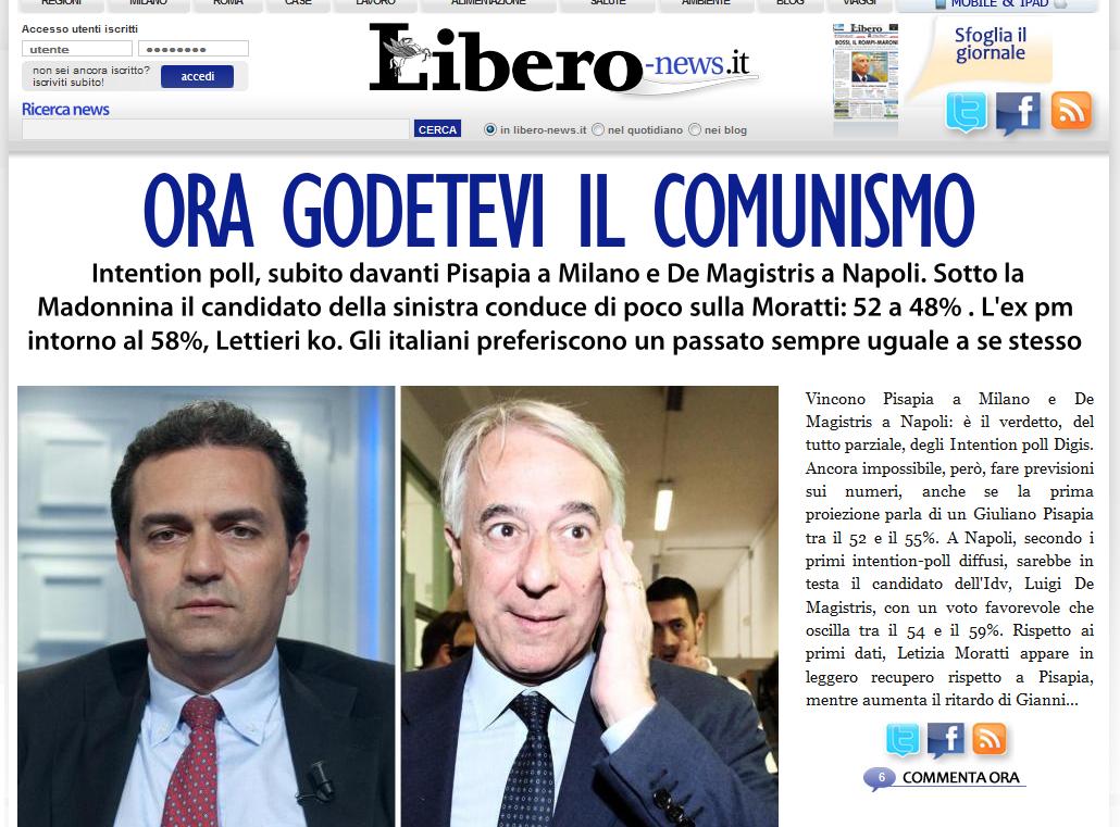 LiberoNews30052011
