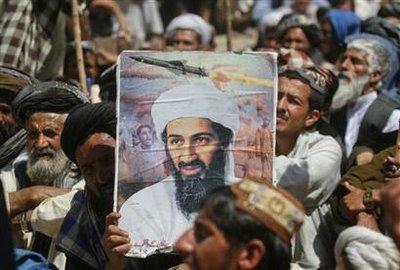 Osama_Bin_Laden_revange