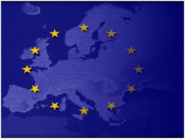 SimboloEuropa