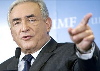 Strauss-Kahn_Dominique