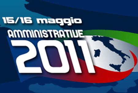 elezioni-2011_tv