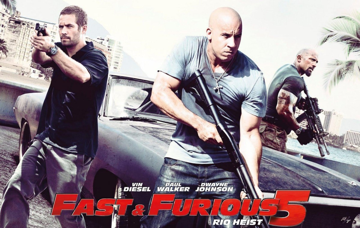 fast-furious-5-recensione-L-3oBong