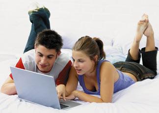 internet-computer-giovani