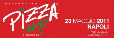 pizza-di-oggi-gusto-di-ieri1