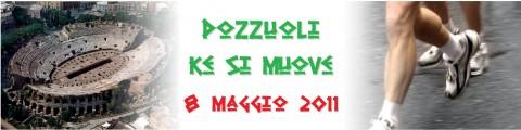 pozzuoli_ke_si_muove_comune-480x120