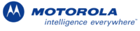200px-Motorola_logo