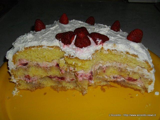2_torta_fragole