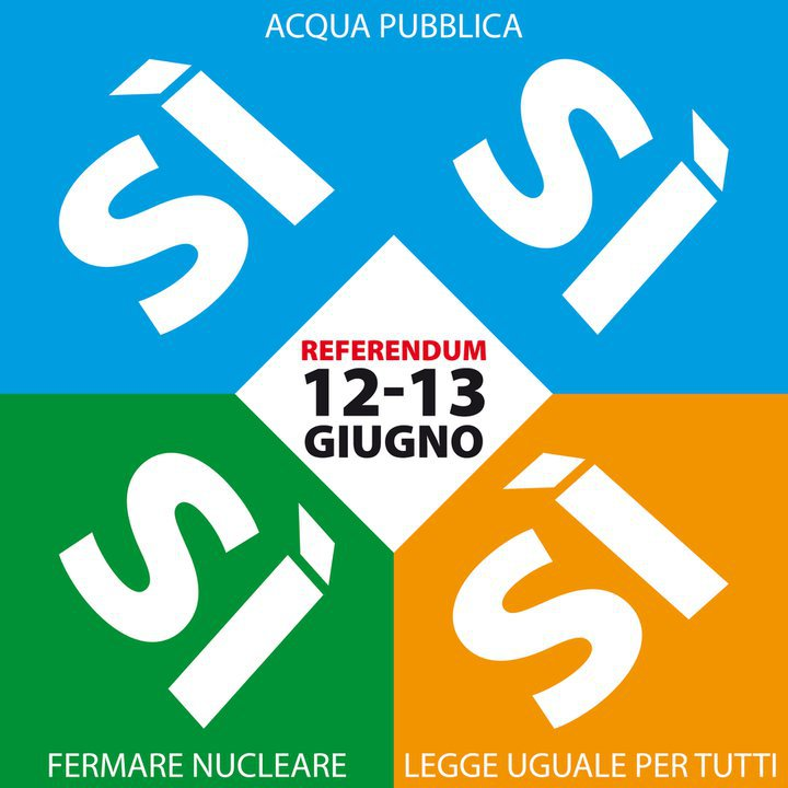 4-si-referendum