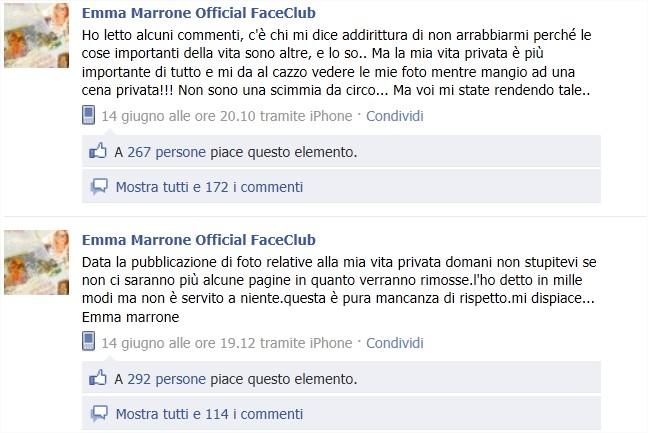 Emma_Marrone_Official_FaceClub