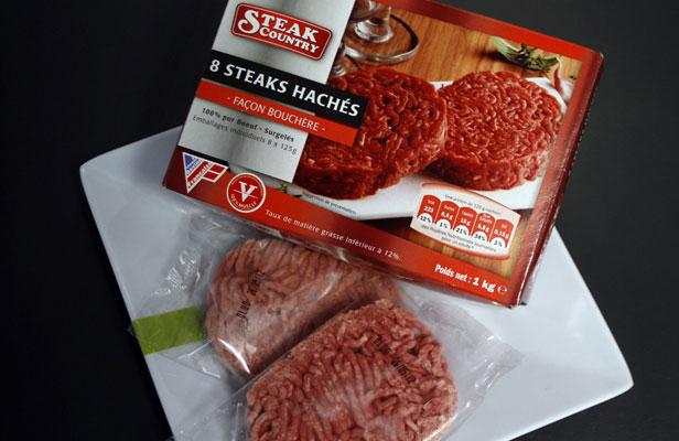 Lidl_Steak-Country