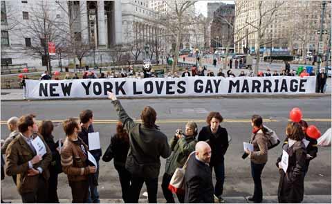 Matrimoni_gay