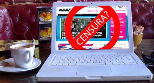 agcom-no-censura