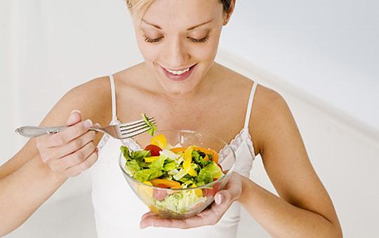 dieta-Raw-Food