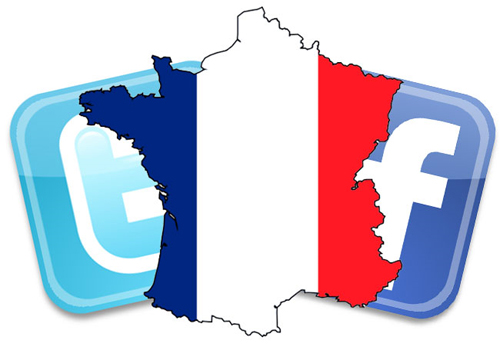 facebook-twitter-francia