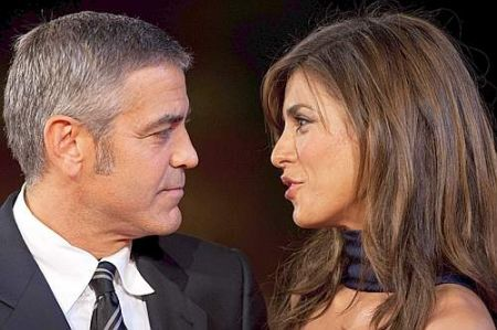 george-clooney-e-elisabetta-canalis