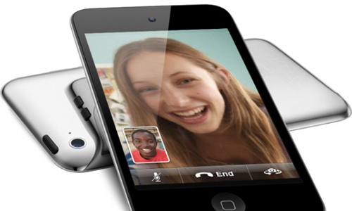 iPod-Touch-4-2-2011