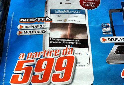 iphone4-offerta-saturn