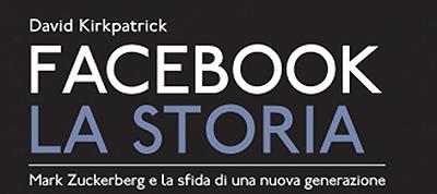 libro-facebook
