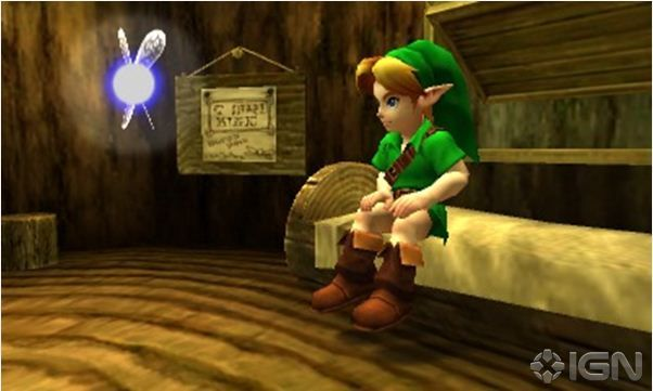 the-legend-of-zelda-ocarina-of-time-3ds-20110419052959272_640w
