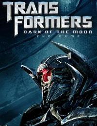 transformers-darkside-moon
