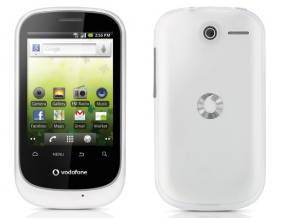vodafone-smart-android