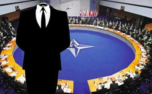 Anonymous-vs-Nato