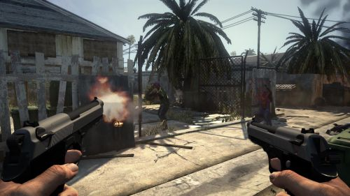 Call-Of-Juarez-The-Cartel-006