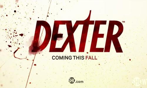 Dexter-6--promo