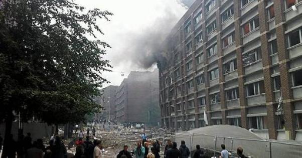 Esplosione_oslo