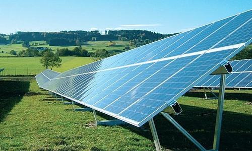Pannelli-solari-da-dipingere