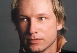 attentato-norvegia-anders-behring-breivik--2-
