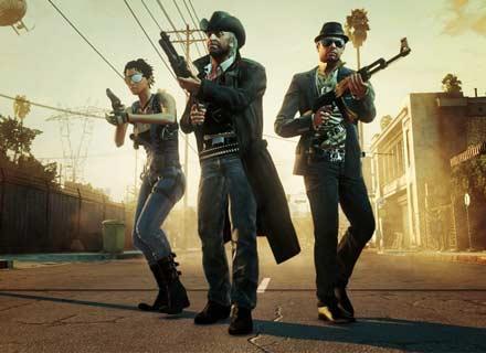call-of-juarez-the-cartel-01