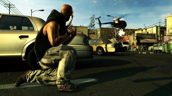 call-of-juarez-the-cartel-fps-07