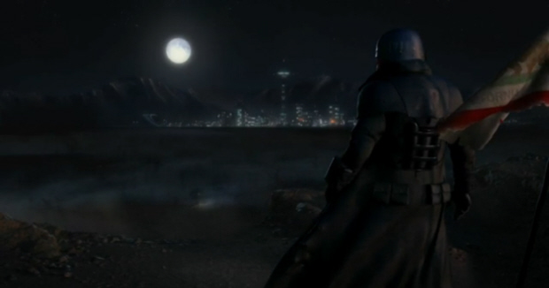 fallout-new-vegas-screenshot