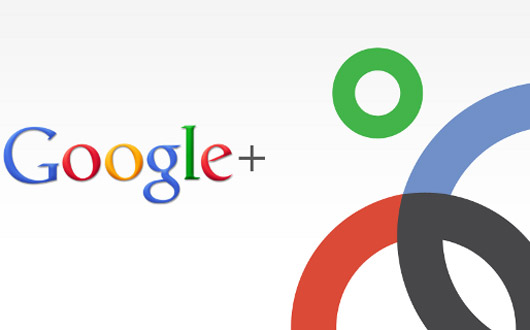google-plus-italiani