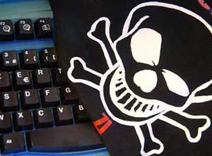 pirateria_informatica