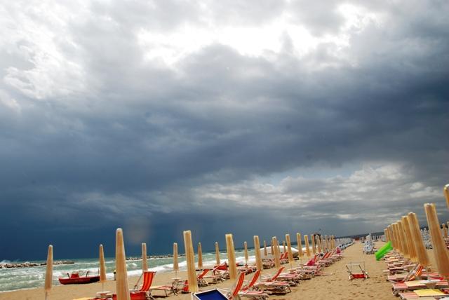 spiaggiaChiusa