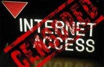 wikileaks-l-italia-censura-internet-e-il-decreto-romani-favorisce-mediaset-ai