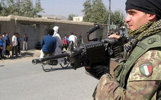 Afghanistan-feriti-italiani