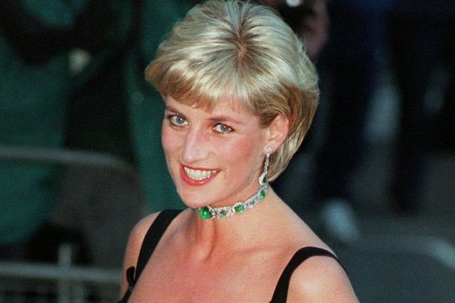Il-sorriso-di-Lady-Diana-638x425