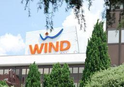 edificio_wind