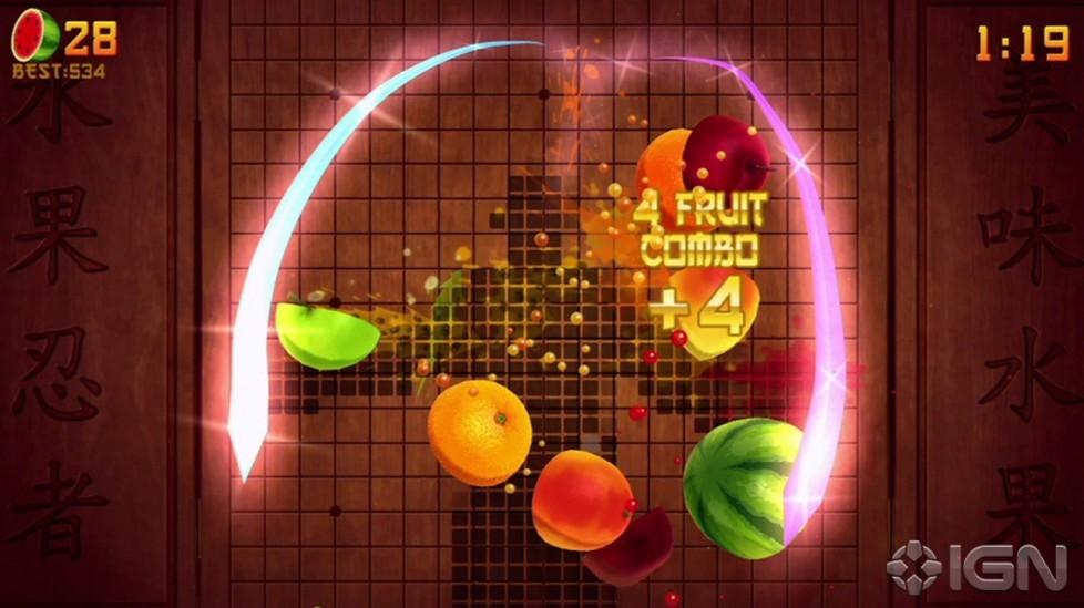 fruit-ninja-kinect-0_copy_copy