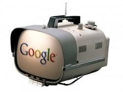 google_tv-250x187