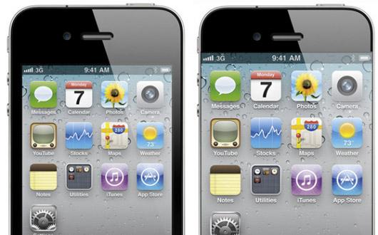 iphone5-ot