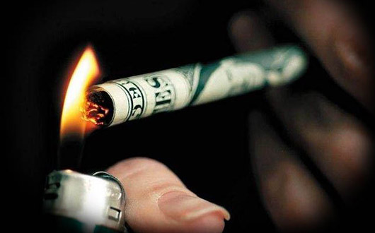 sigarette-soldi-aumento