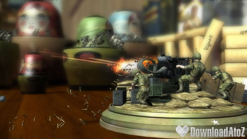toy-soldiers-cold-war-1_500x281