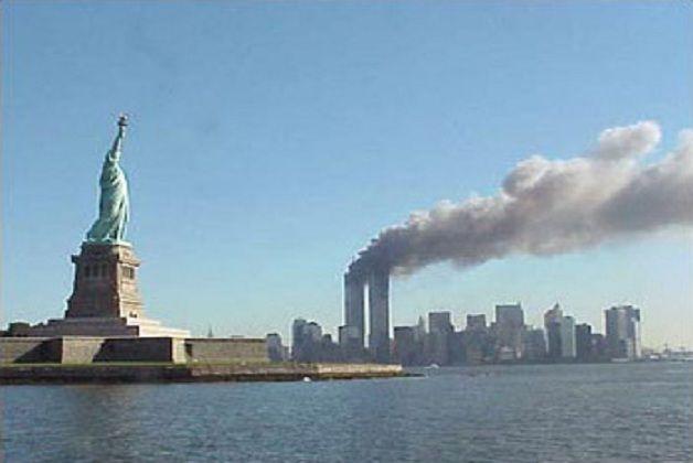 11_settembre_decennale