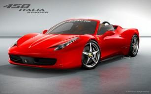 Ferrari458italiaspider_render_01_thumb307_